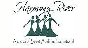 Harmony River Chorus